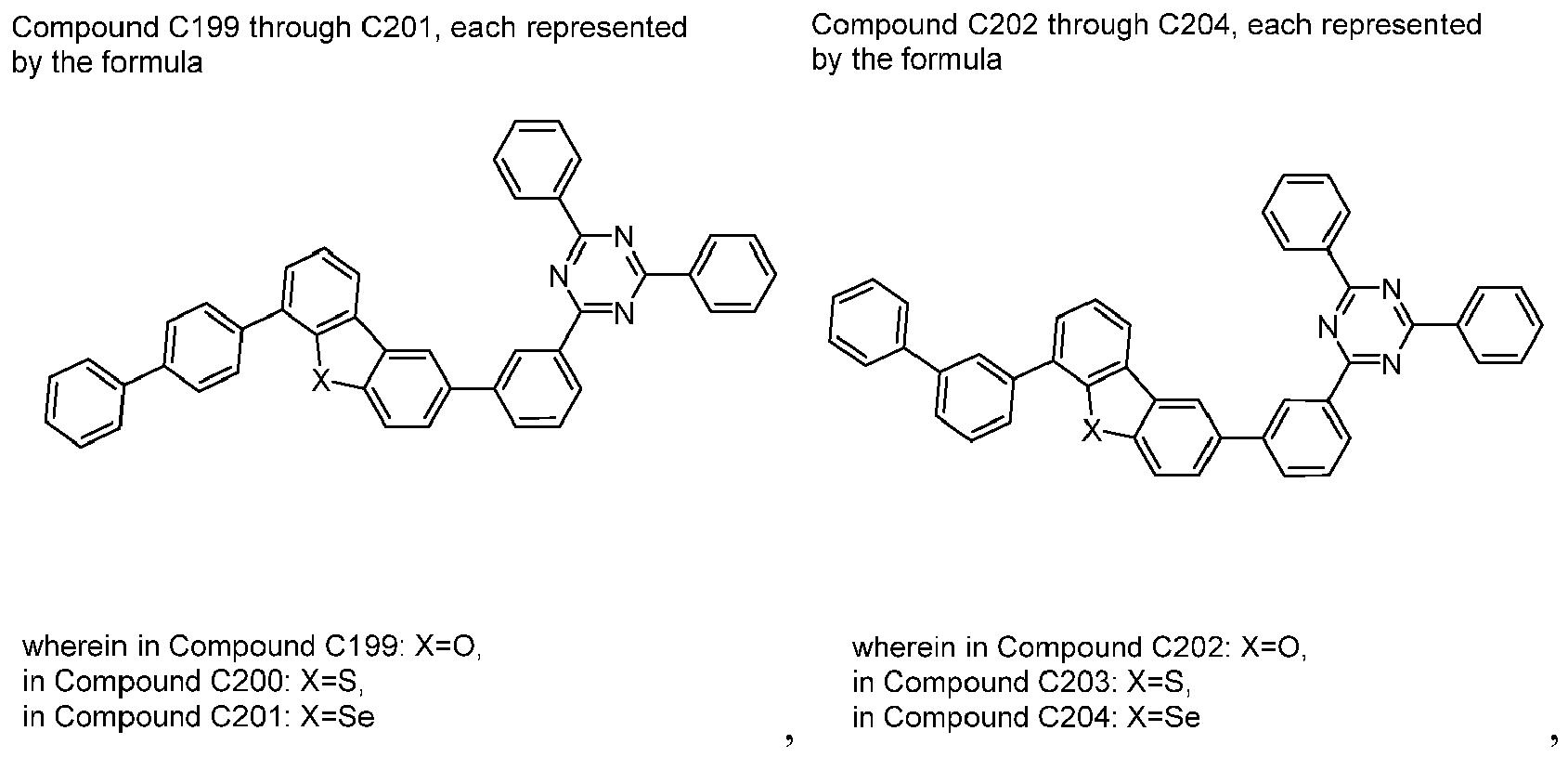 Figure imgb0627