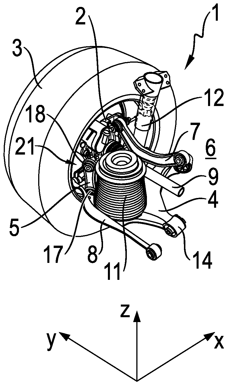 Figure DE102017214640A1_0000