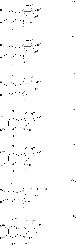 Figure US09353133-20160531-C00174