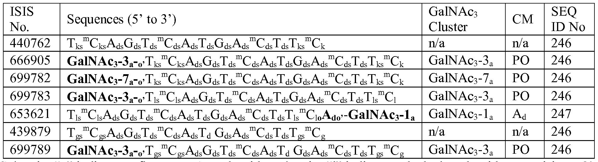 Figure imgf000344_0002