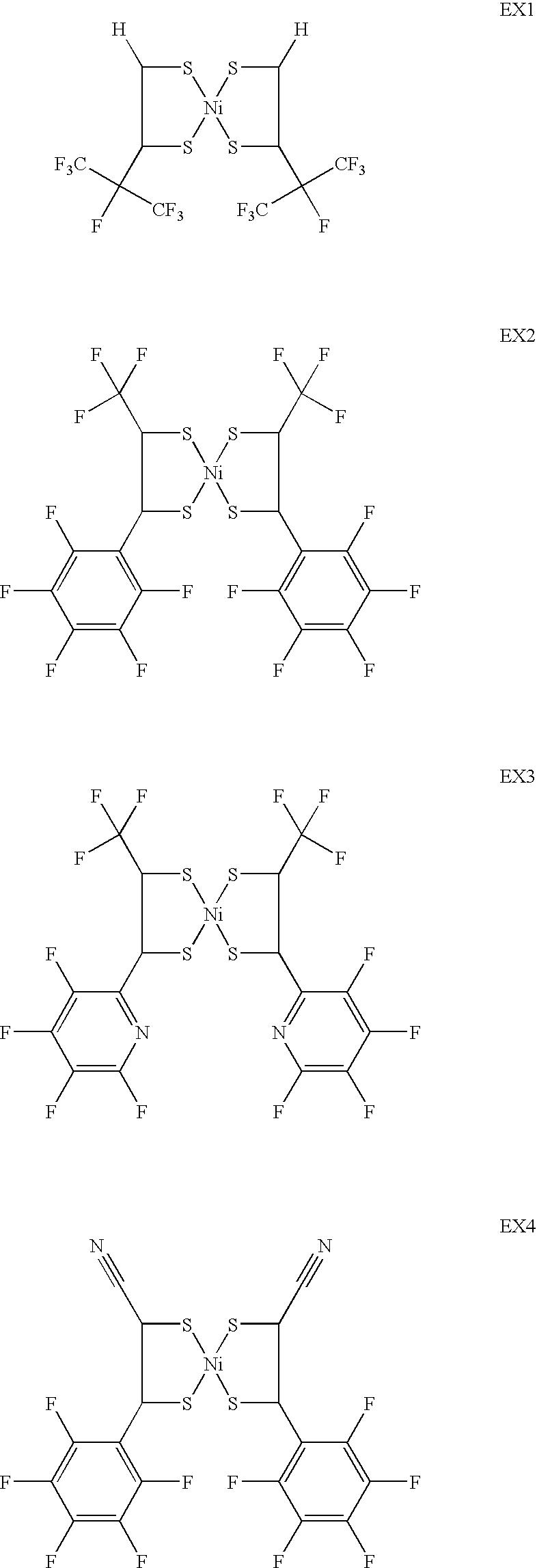 Figure US08119037-20120221-C00008
