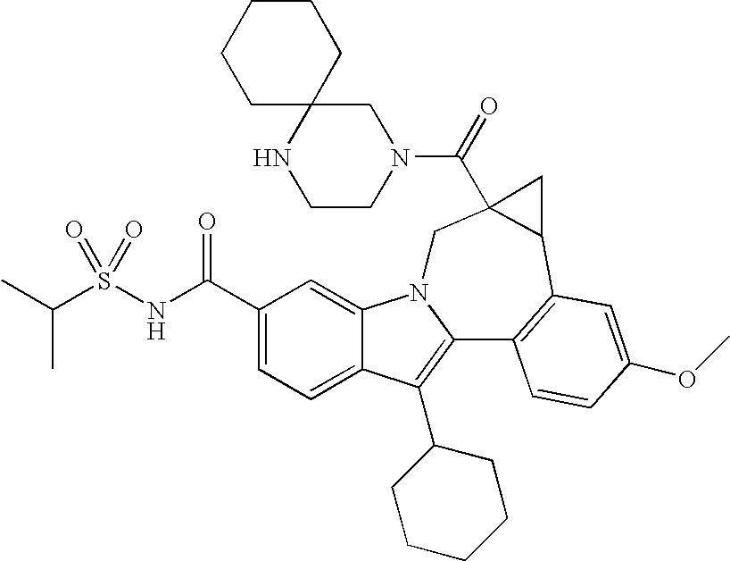 Figure US08124601-20120228-C00039