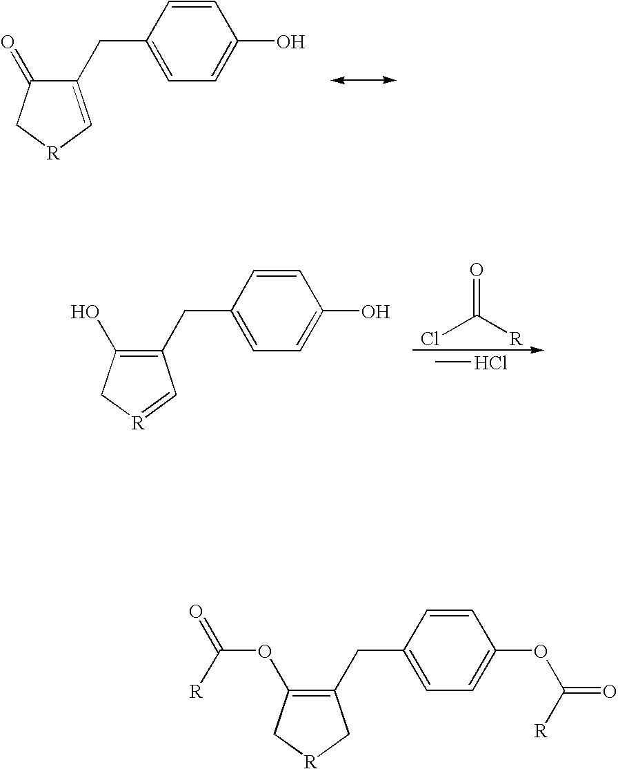 Figure US20080050760A1-20080228-C00167
