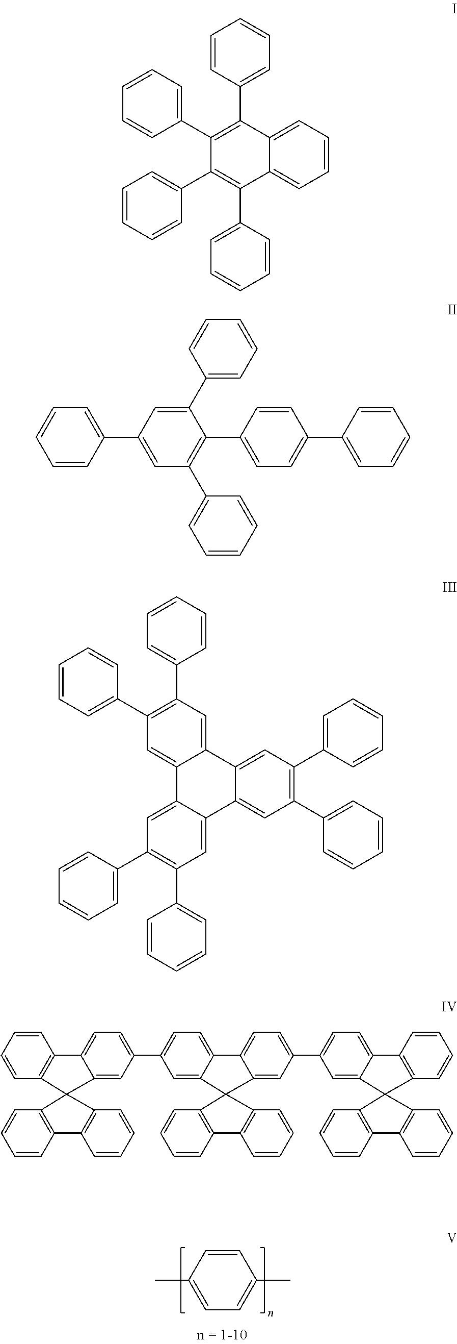 Figure US08105700-20120131-C00001