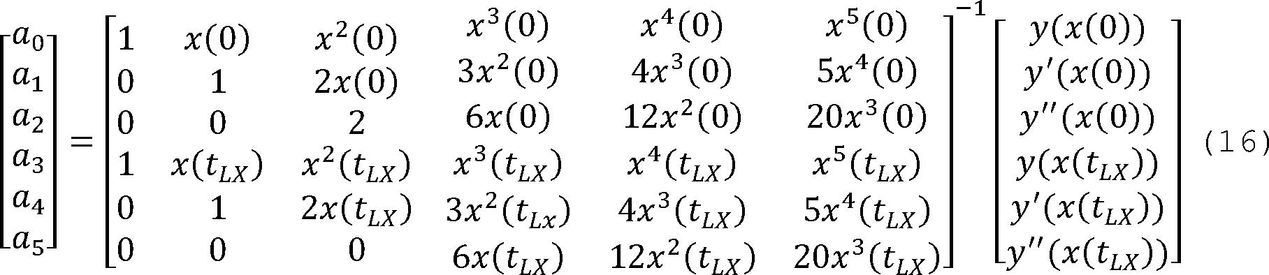 Figure DE102015114464A1_0006