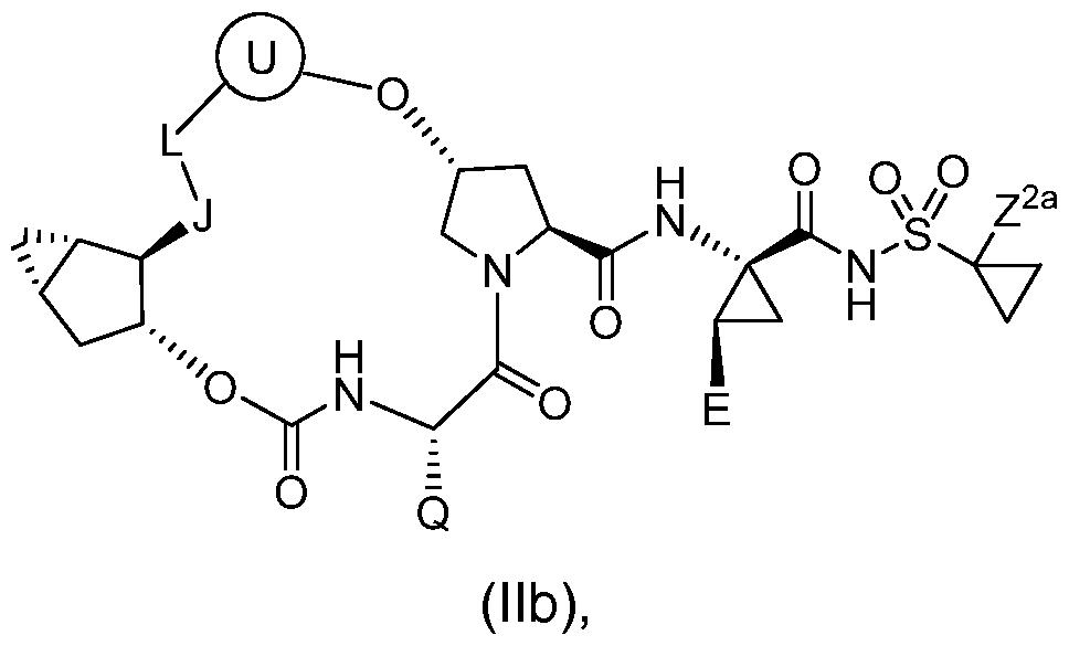 H 261 Block Diagram