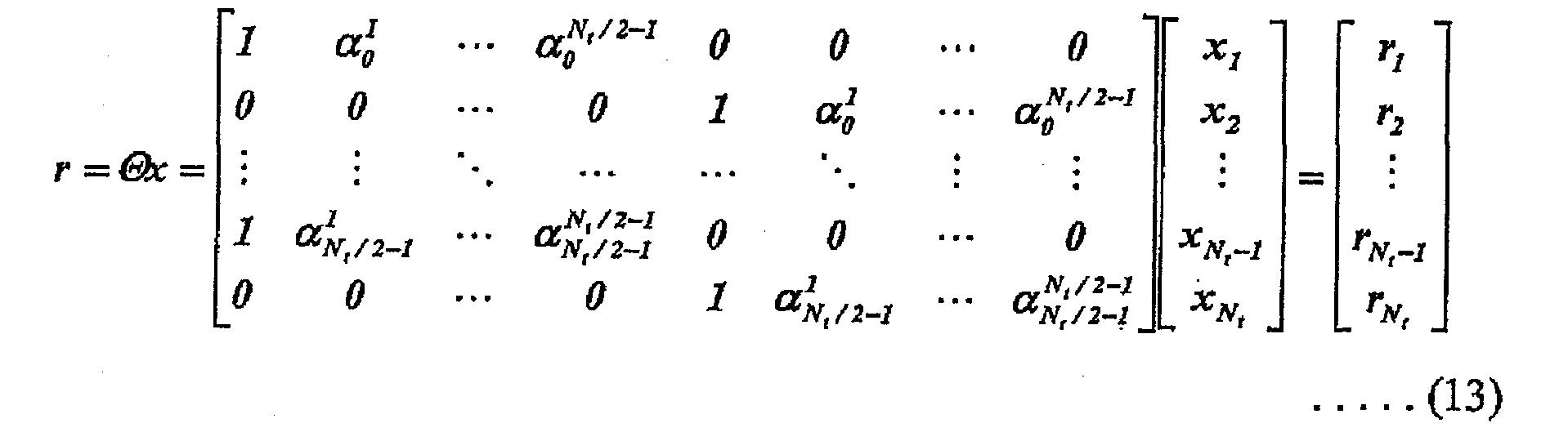 Figure CN1969522BD00193