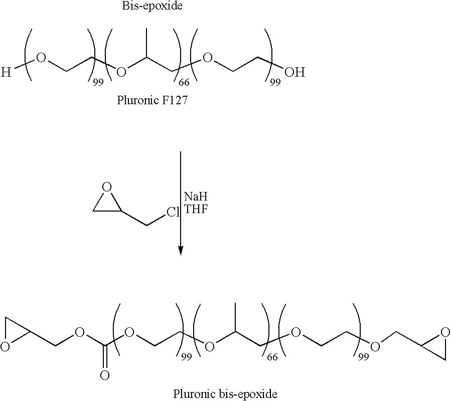 Figure US20060275342A1-20061207-C00002