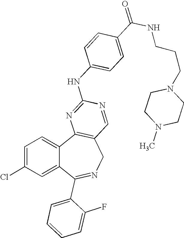 Figure US07572784-20090811-C00107