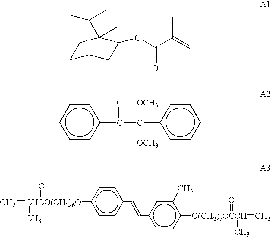Figure US20030038912A1-20030227-C00001