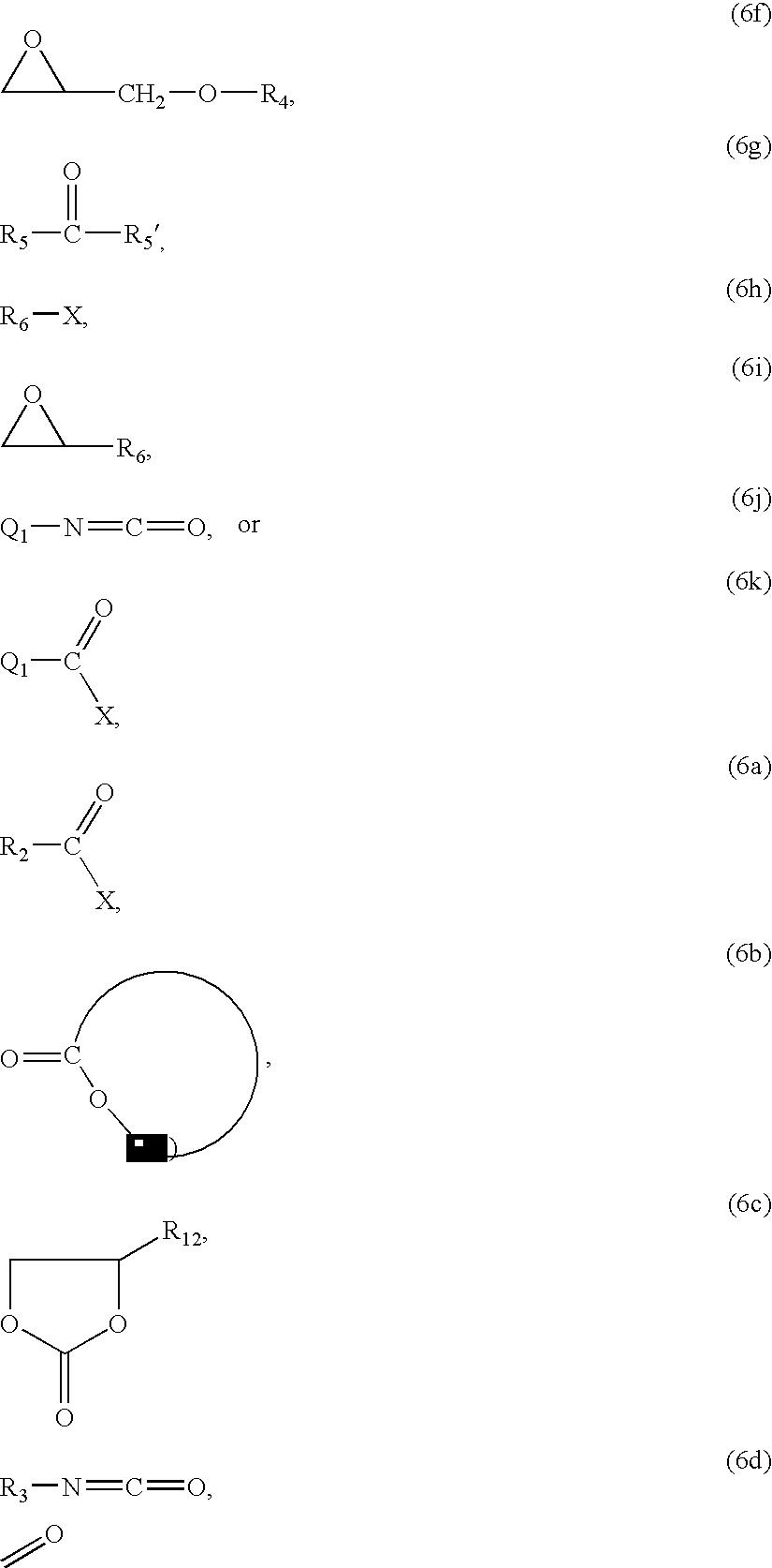 Figure US20030143335A1-20030731-C00002