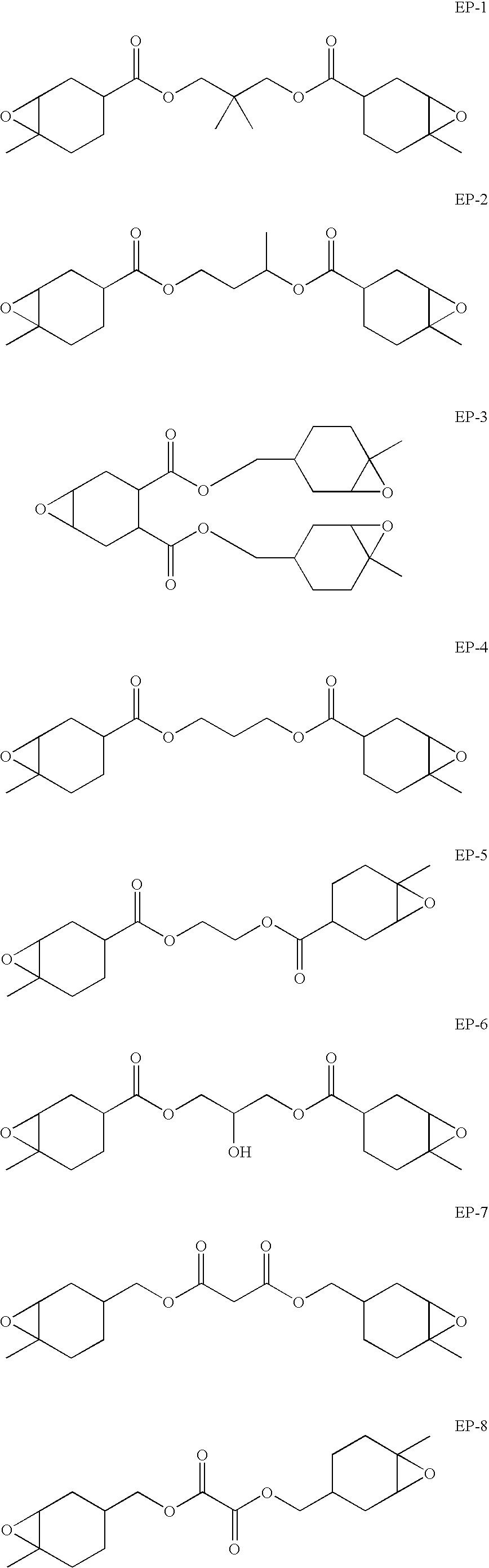 Figure US07473718-20090106-C00010