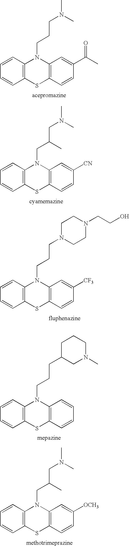 Figure US20070299043A1-20071227-C00260
