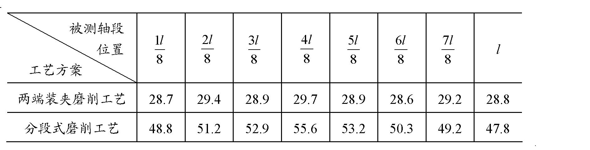 Figure CN202278455UD00051