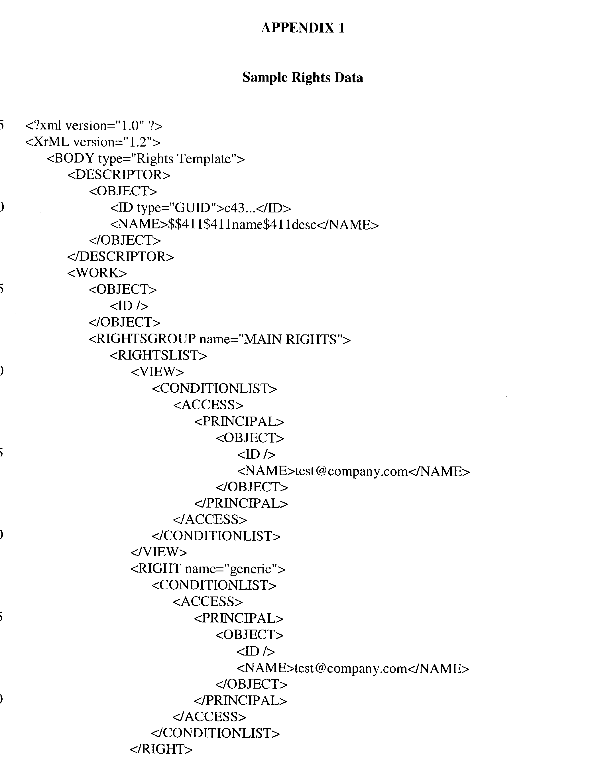 Figure US20040001594A1-20040101-P00001
