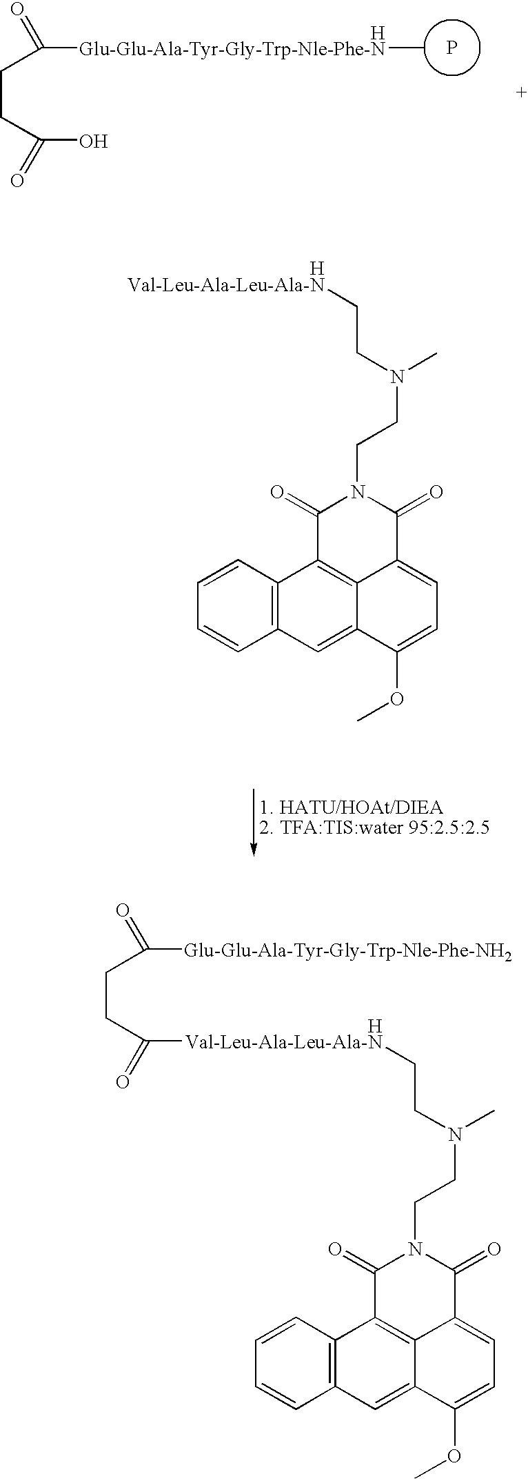 Figure US08008316-20110830-C00021