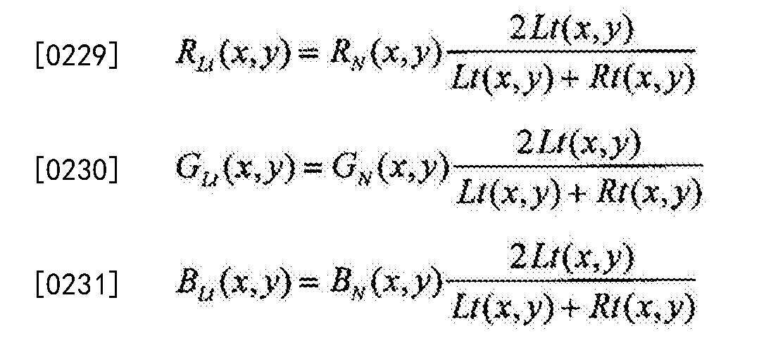 Figure CN104429056BD00203