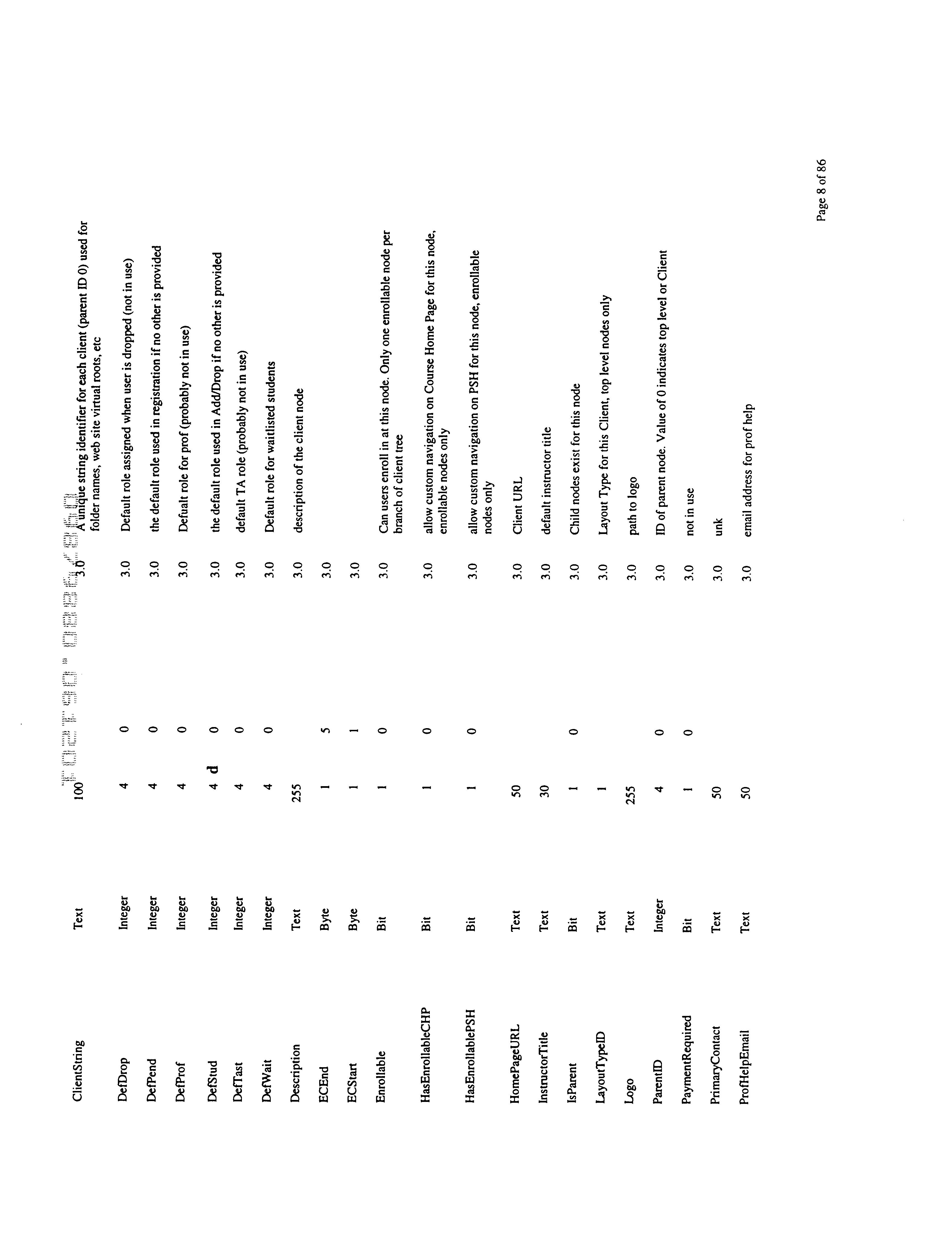 Figure US06678500-20040113-P00008