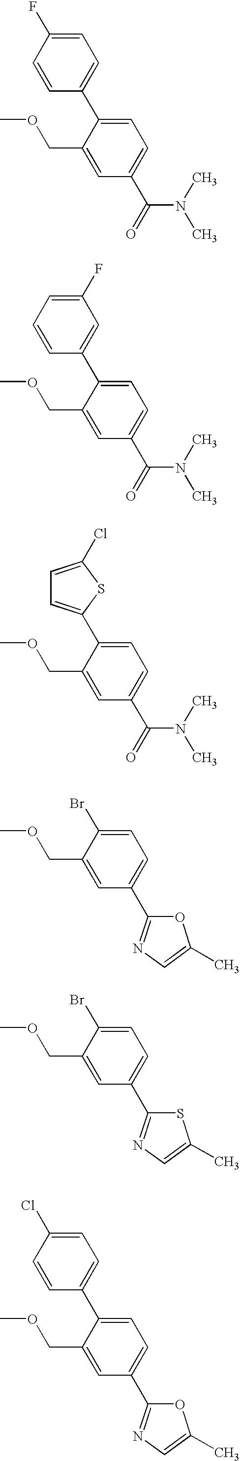 Figure US20070049593A1-20070301-C00248