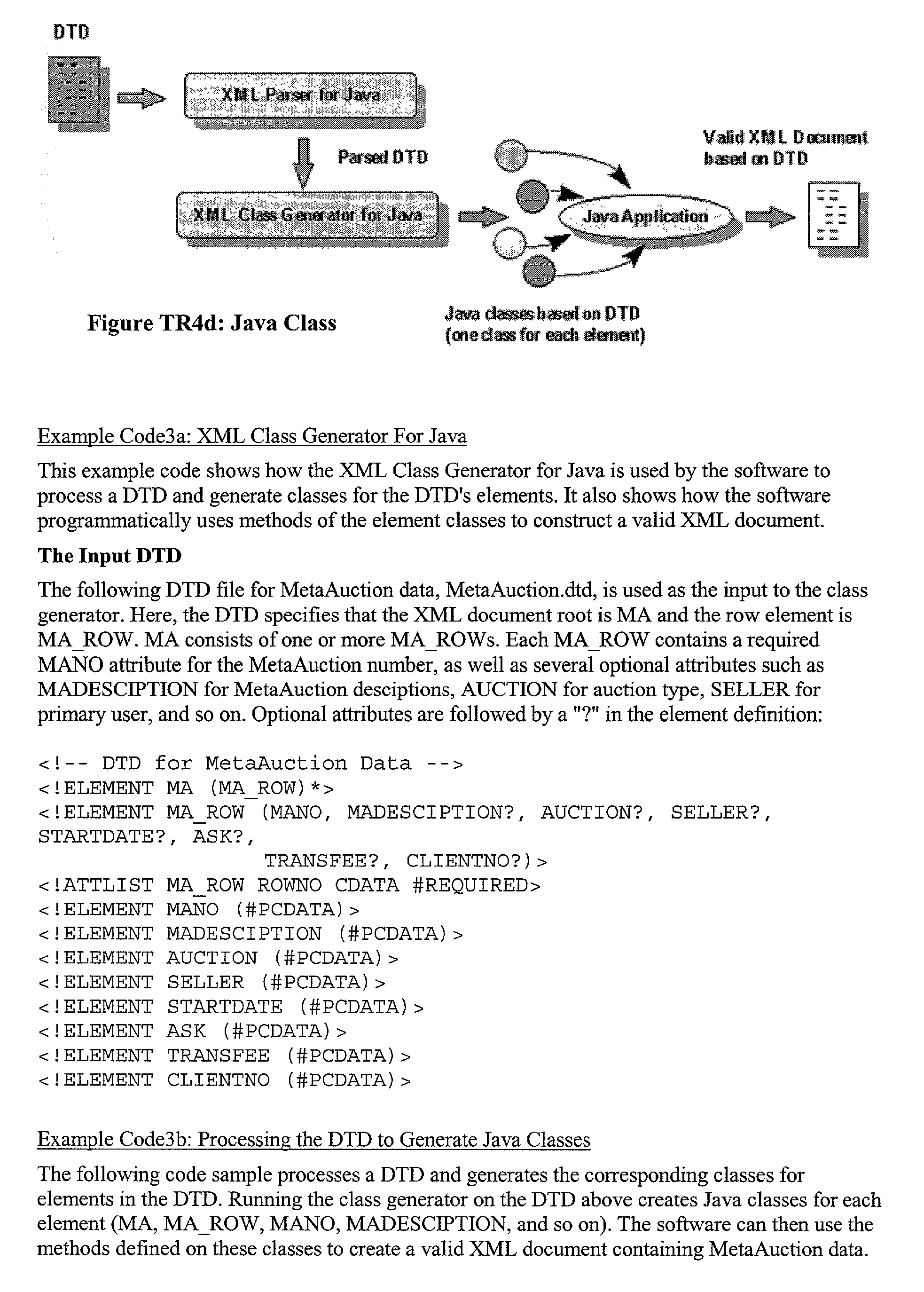 Figure US20020069157A1-20020606-P00090
