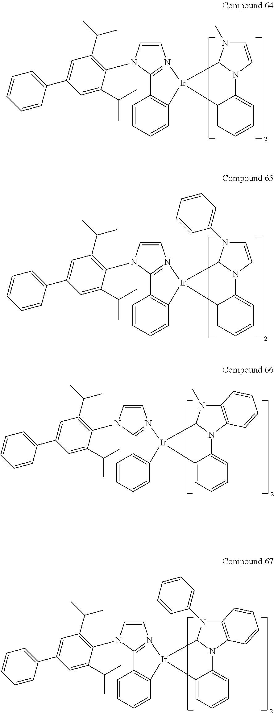 Figure US08586204-20131119-C00046