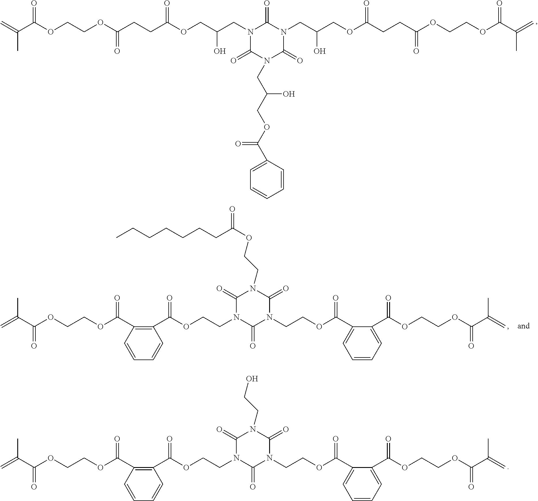 Figure US10022306-20180717-C00008