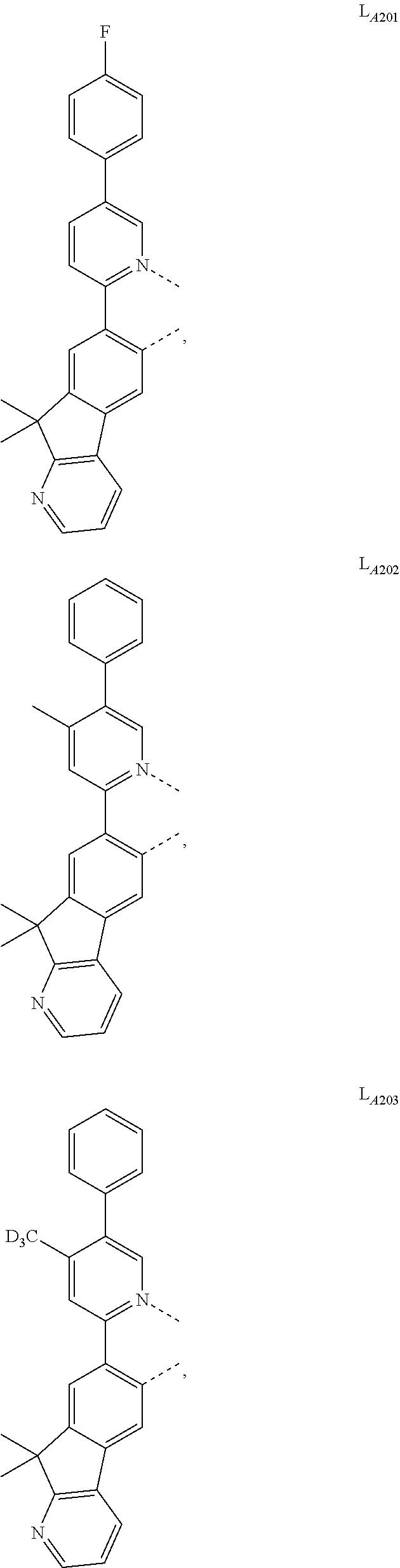 Figure US10003034-20180619-C00097