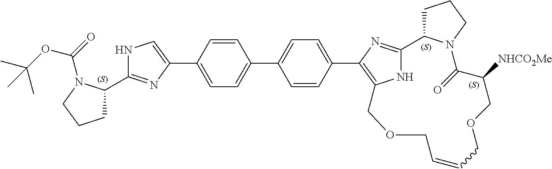 Figure US08933110-20150113-C00441