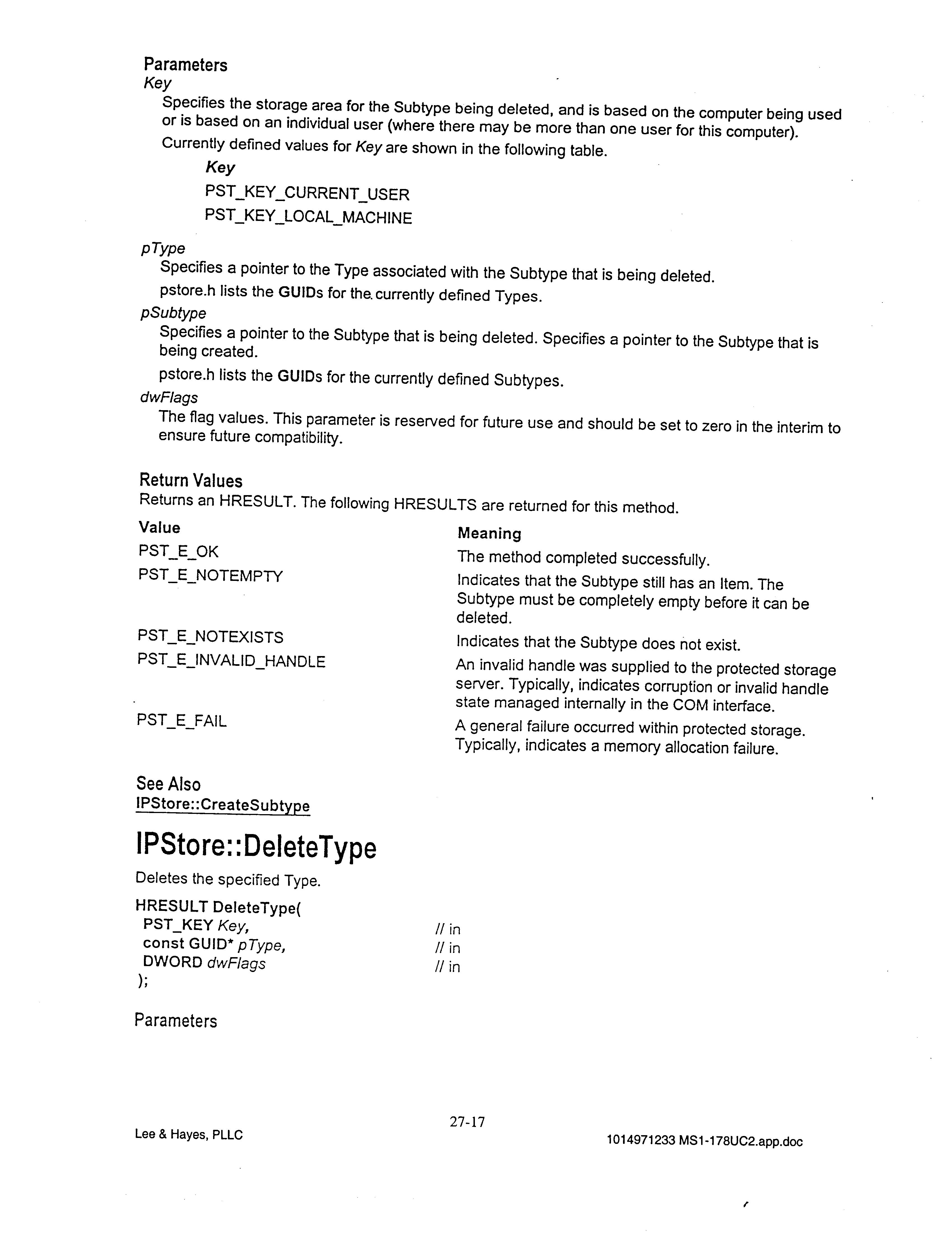 Figure US06532542-20030311-P00017