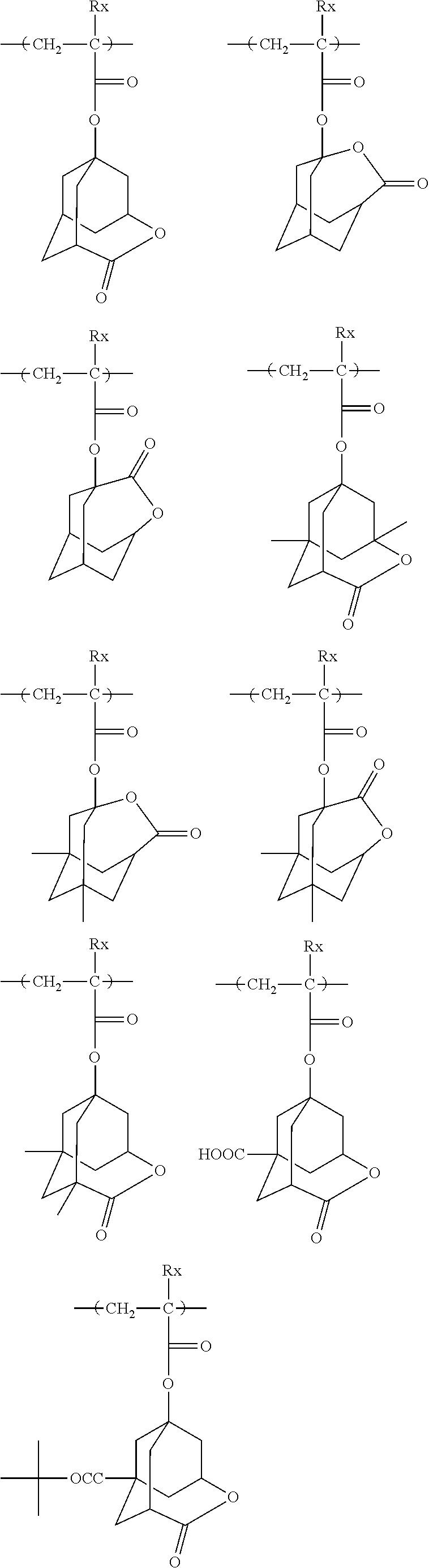 Figure US08071272-20111206-C00024