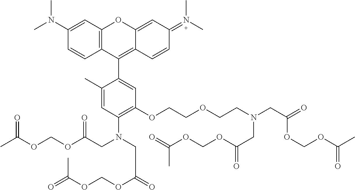 Figure US09810700-20171107-C00121