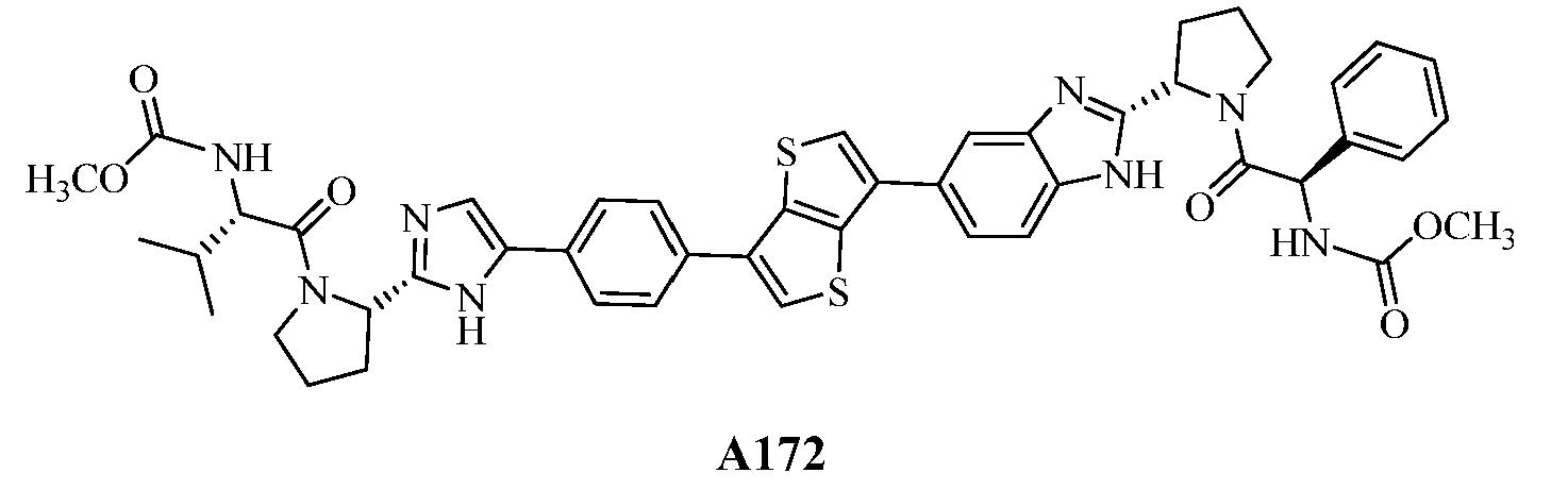 Figure pct00360