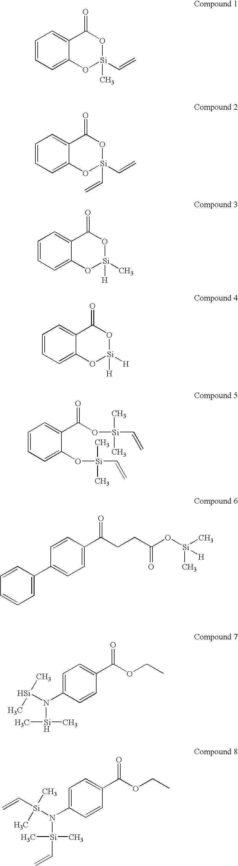 Figure US20040228902A1-20041118-C00007