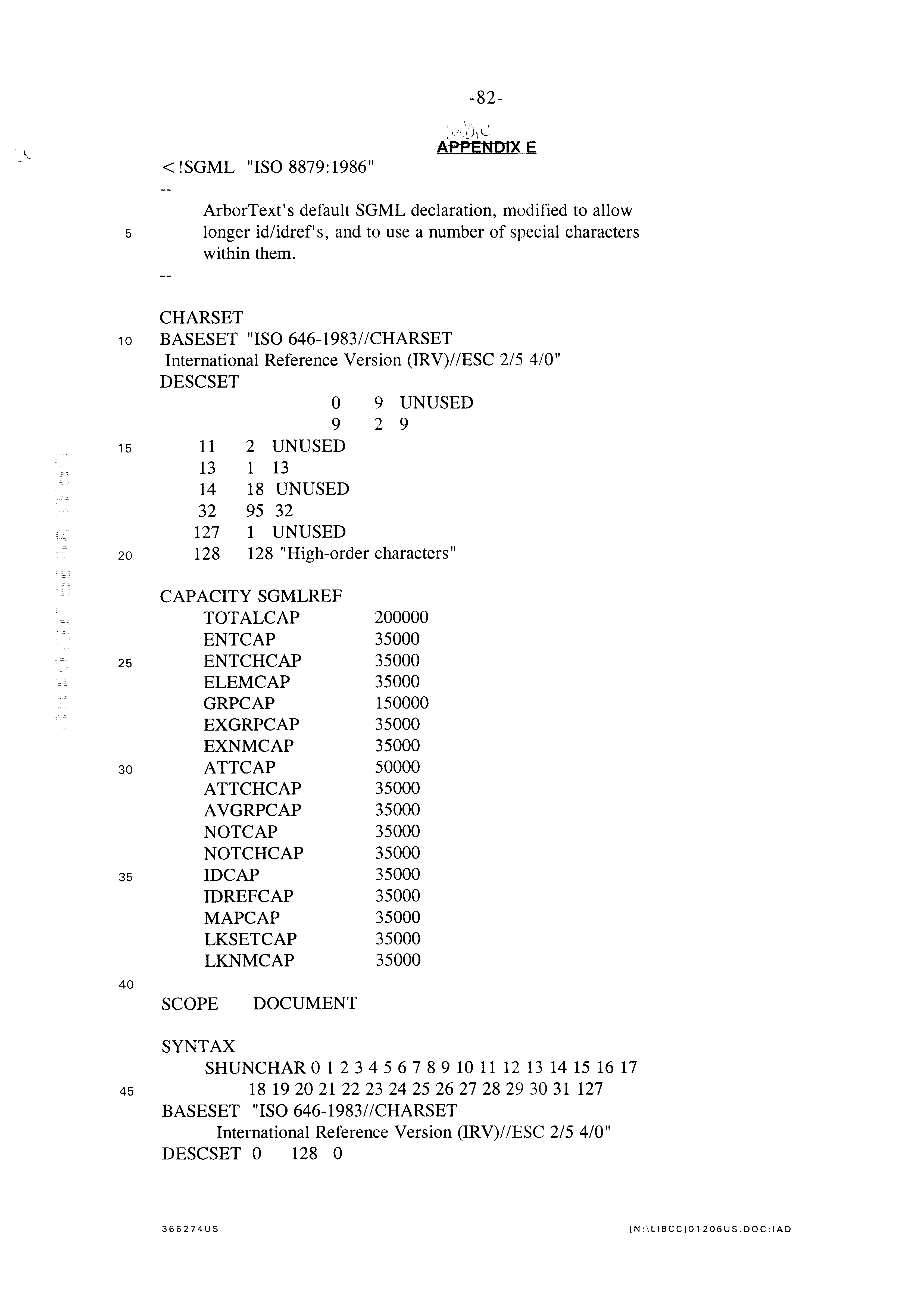 Figure US06233592-20010515-P00064