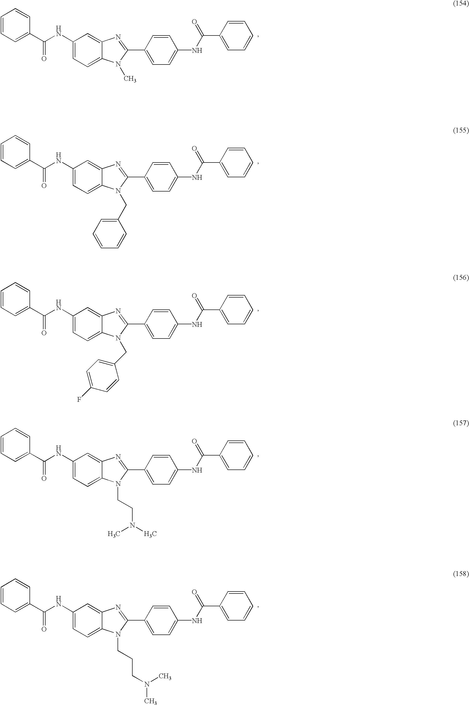 Figure US06919366-20050719-C00103