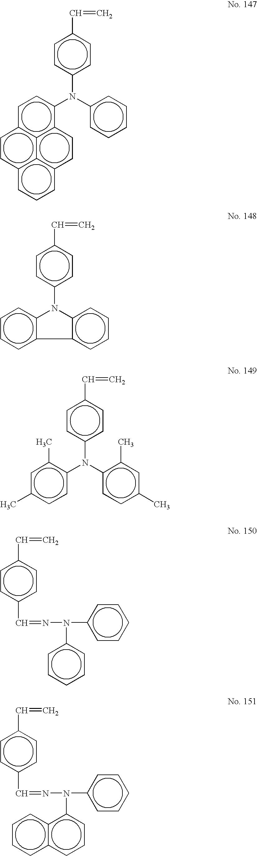 Figure US20050175911A1-20050811-C00052