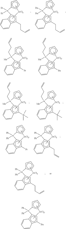 Figure US08288487-20121016-C00070