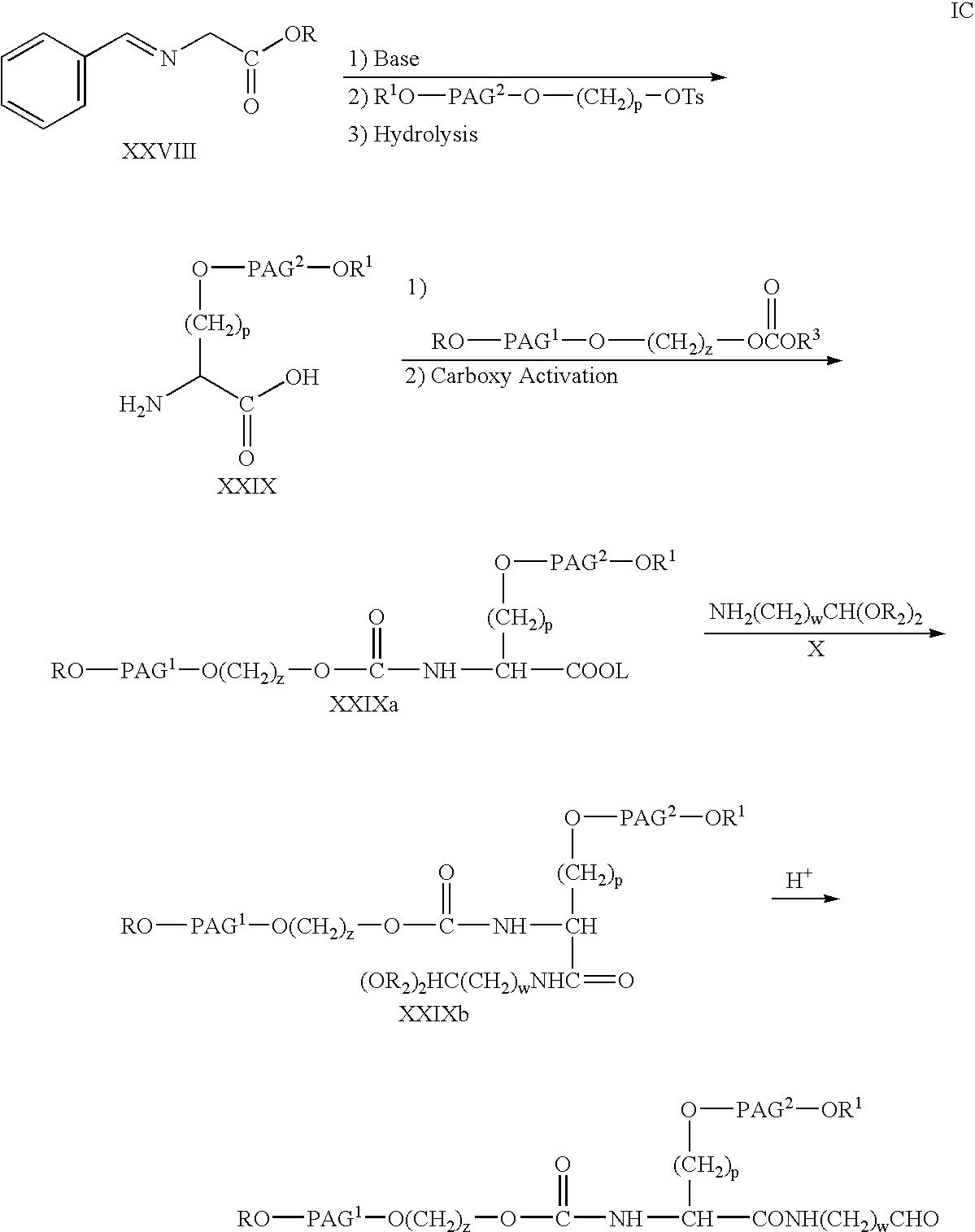 Figure US20040147687A1-20040729-C00019