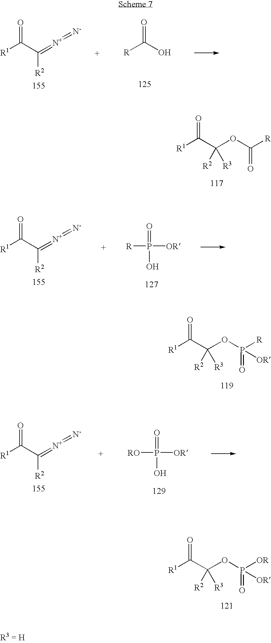 Figure US06927036-20050809-C00015