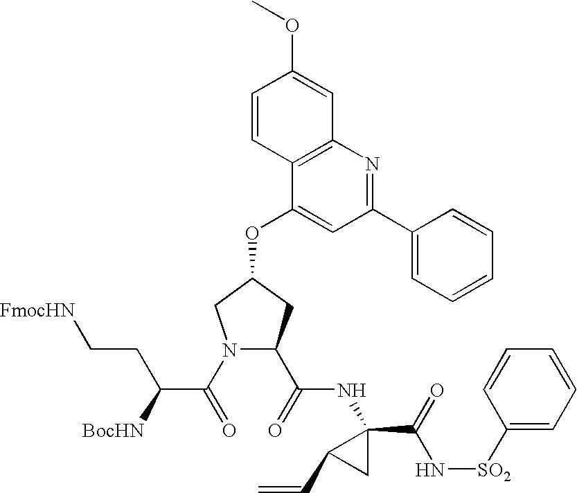 Figure US08309685-20121113-C00533