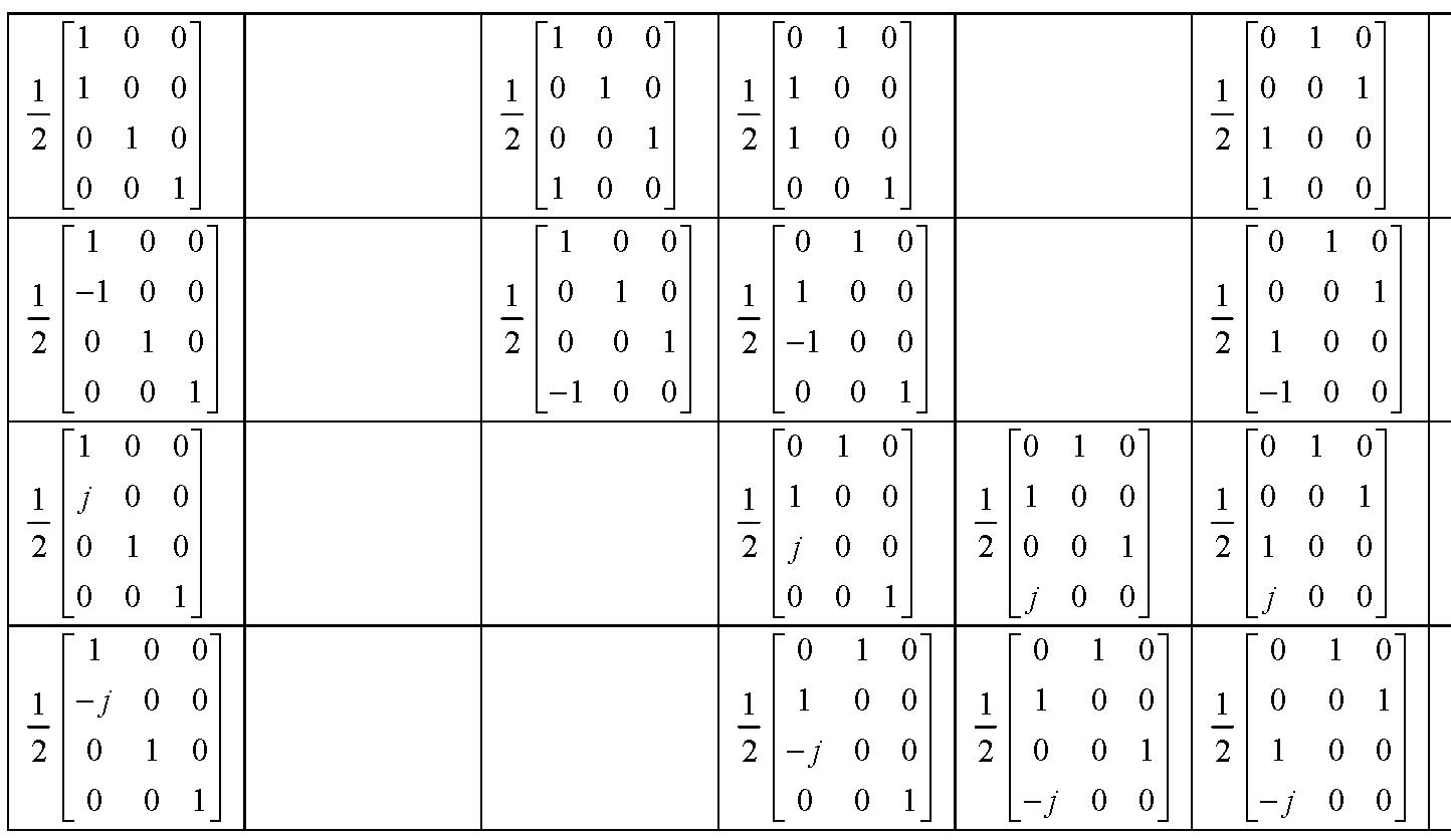 Figure 112010009825391-pat01050