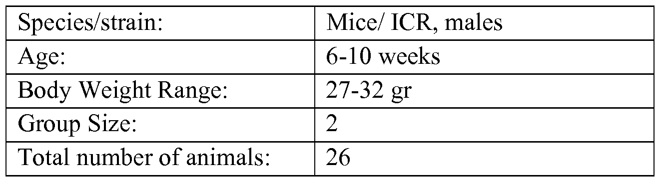 WO2010048352A2 - Methods for treating eye disorders - Google
