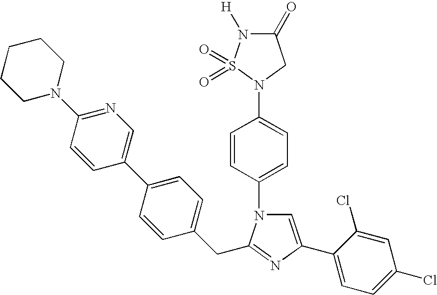Figure US08404731-20130326-C00029