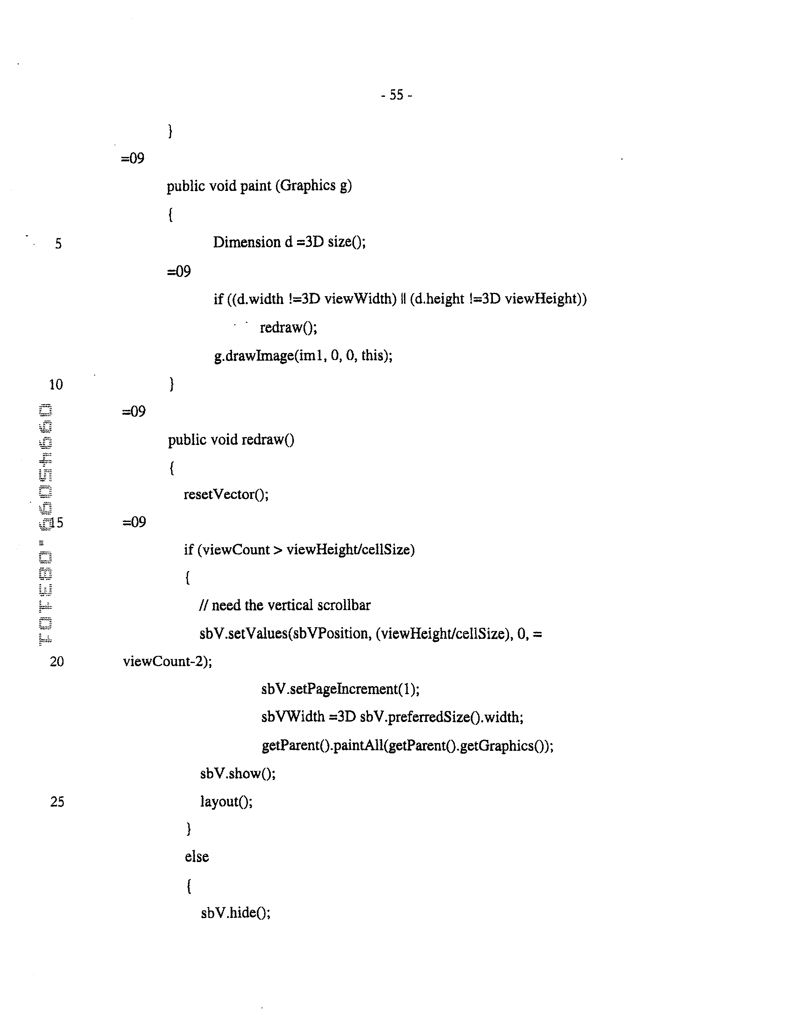 Figure US20020030701A1-20020314-P00035