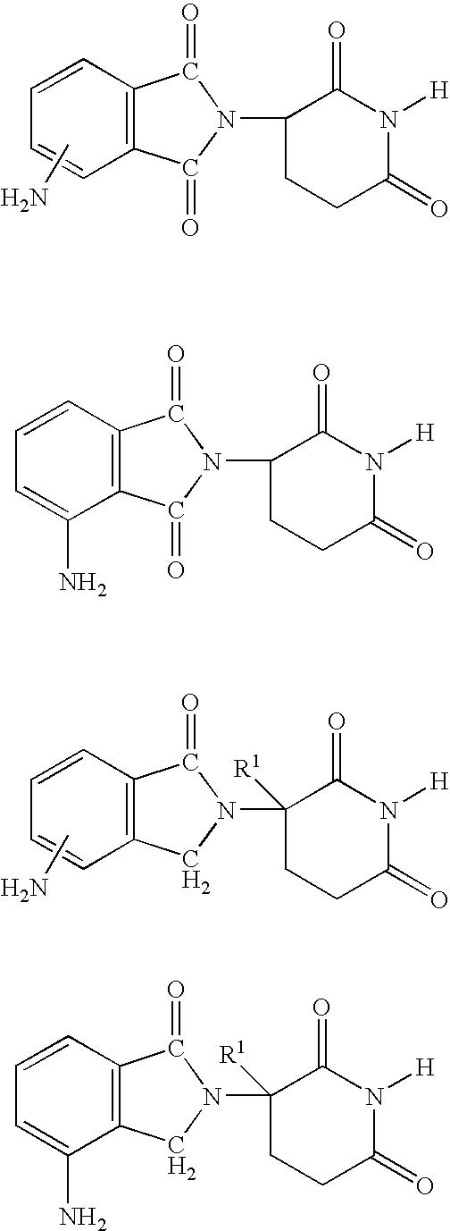 Figure US08105634-20120131-C00003
