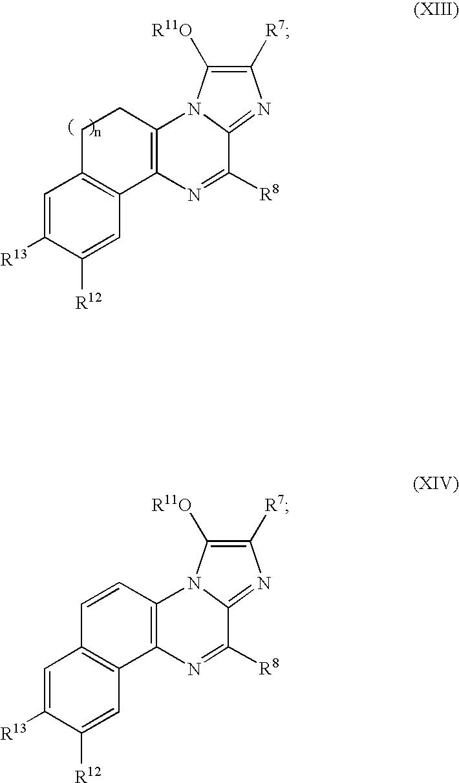 Figure US20080050760A1-20080228-C00174