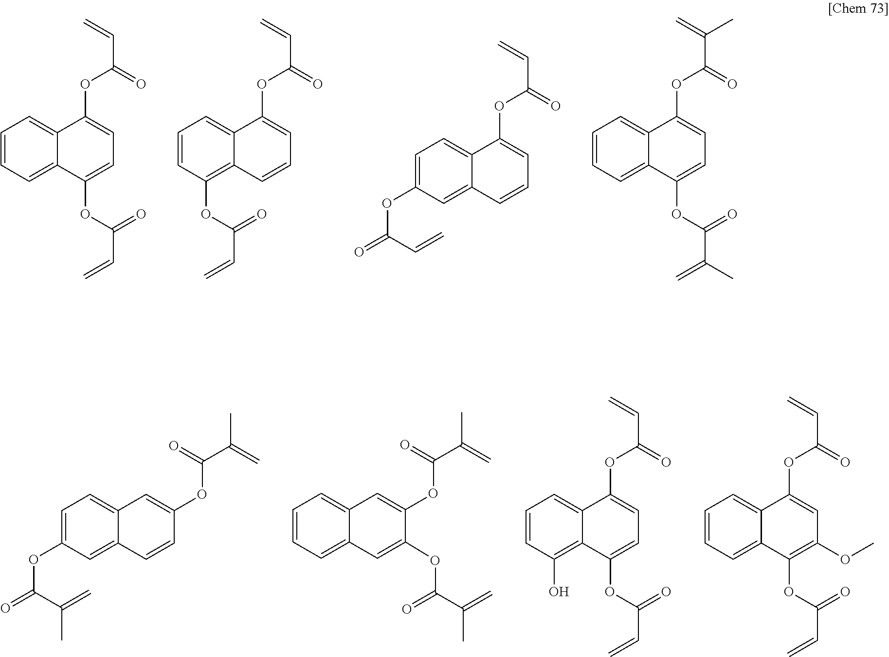 Figure US09328289-20160503-C00076