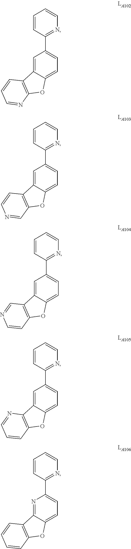 Figure US09634264-20170425-C00024