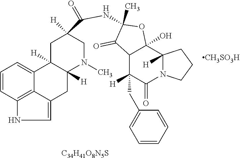 Figure US10172853-20190108-C00001