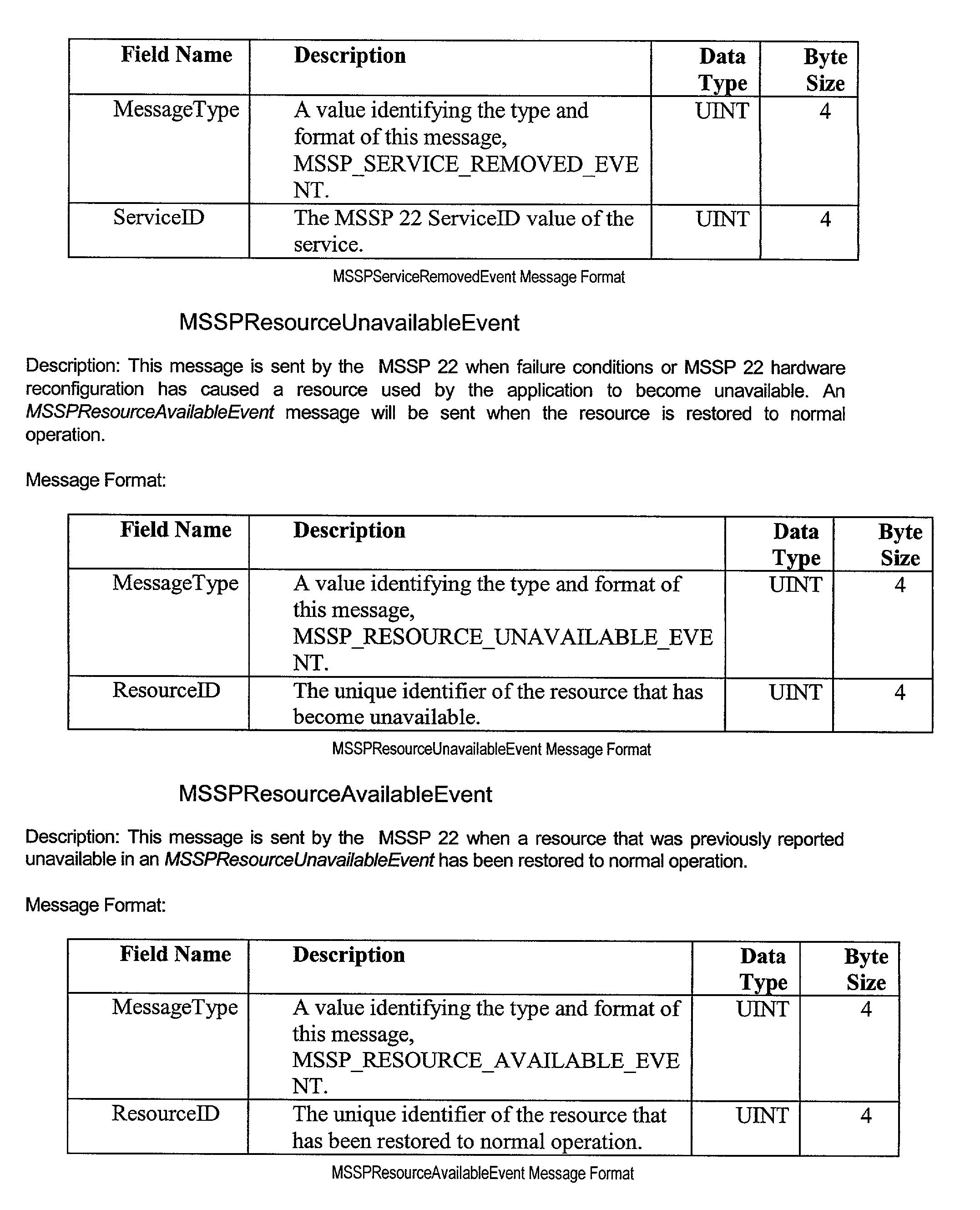 Figure US20030177283A1-20030918-P00015